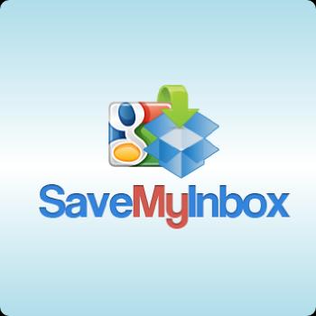 dropbox,gmail,salvataggio,allegati,