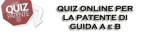 QUIZ-ONLINE-PATENTE.png