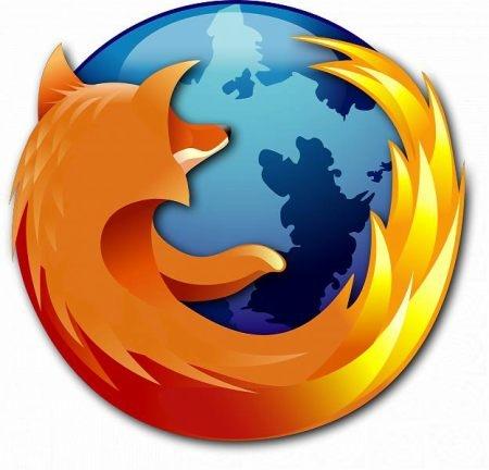 firefox,firefox 15,download,,aggiornamento,