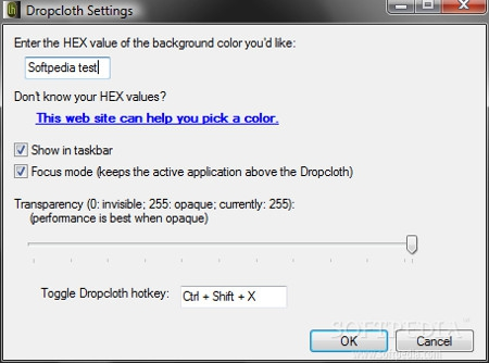Dropcloth_1.jpg