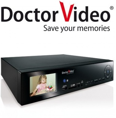doctor video,doctor,video,vhs,ricordi,mp4