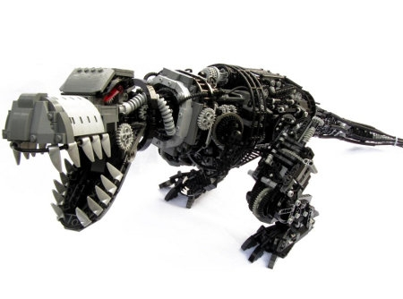lego-rex-1.jpg