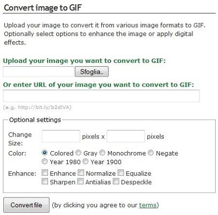 convertire-file-online-3.jpg