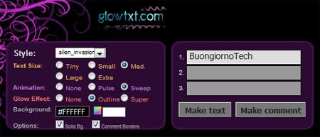 creare-scritte-glitter-personalizzate-2.png