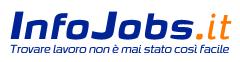 offerte-lavoro-migliori-siti-2.png