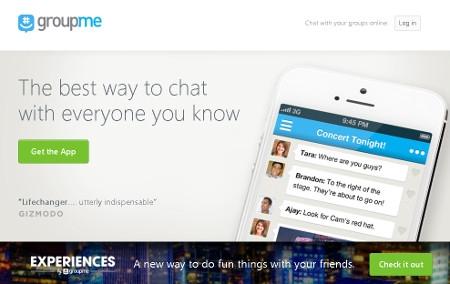 alternative valide, whatsapp, android, gratis, app, download,