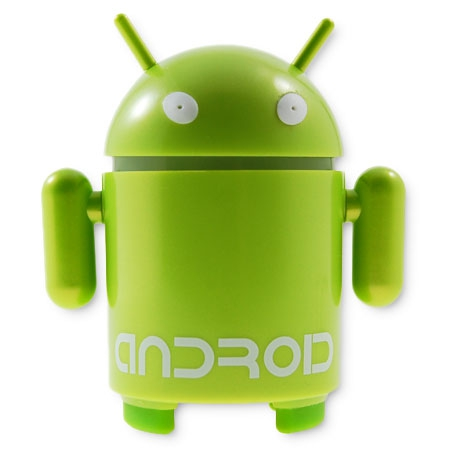 cassa-android-bluetooth-vivavoce-1.jpg