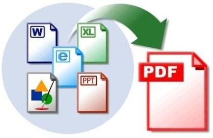 trasformare word in pdf,word,pdf,convertitore,convertire,doc