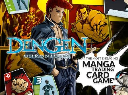 Dengen-Chronicles.jpg