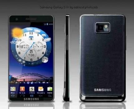 , samsung, novità, smartphone