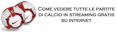 pallone-serie-a-pic.png