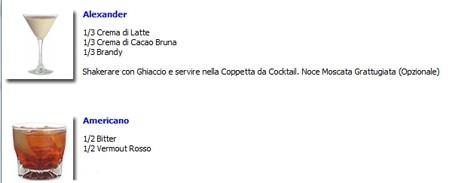 ricette-cocktail-4.JPG