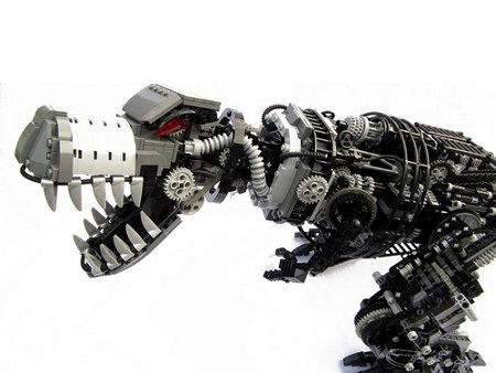 lego-rex-2.jpg