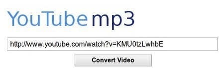 youtube,youtube-mp3.org,mp3,video,audio,convertire