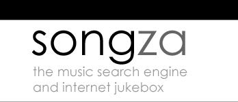 songza.PNG