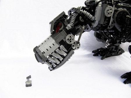 lego-rex-5.jpg