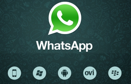 alternative valide, whatsapp, android, gratis,