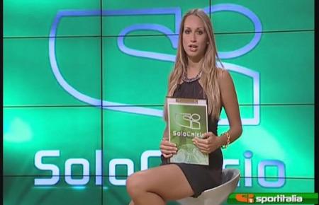 sportitalia_t.jpg