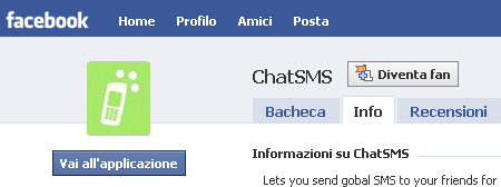 fb-chat-sms.PNG