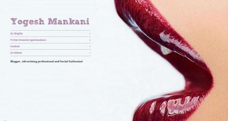 flavors-creare-homepage-contatti.jpg