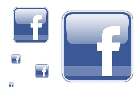 facebook,social network,commenti,novità,novità facebook