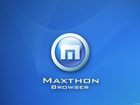 browser,cloud,alternative,navigazione,web,