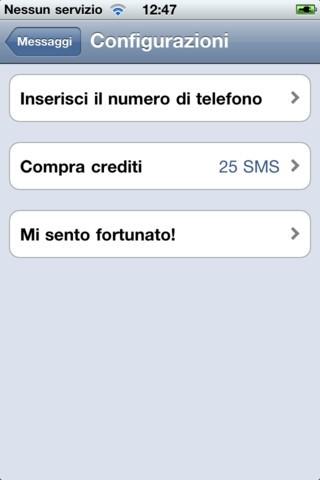 smsgratis,sms,gratis,iphone,ipad,app,store