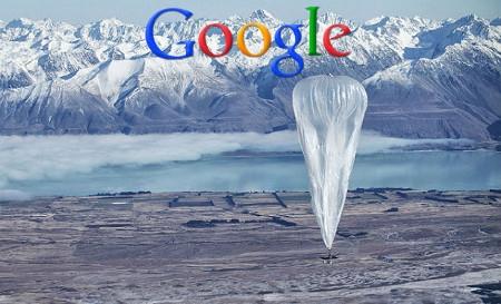 m_id_393743_google_balloon.jpg