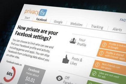 privacy,sicurezza,protezione,estensione,browser,mozilla,chrome,