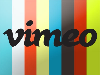 vimeo,download video,streaming,guida,