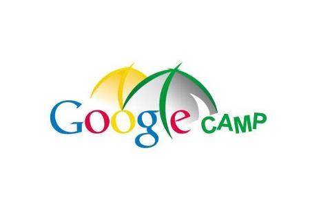 antivirus, google, camp, google chrome,