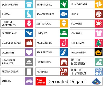 origami-istruzioni-categorie.png