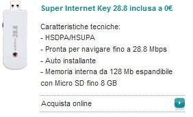 offerte-chiavetta-internet-usb-4.jpg