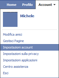 modificare-nome-facebook-2.png
