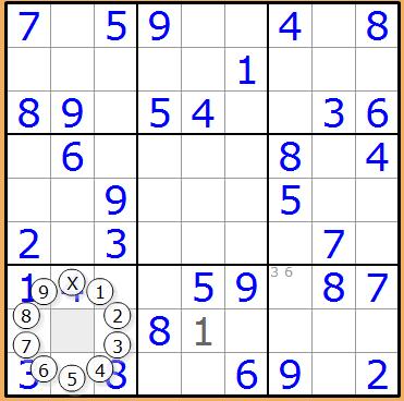 sudoku-online-da-stampare-2.png