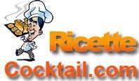 ricette-cocktail-3.JPG