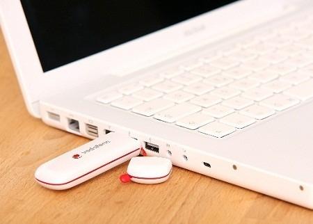 offerte-chiavetta-internet-usb-1.jpg