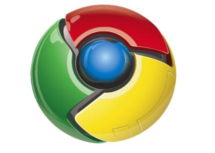 chrome,browser,automatico