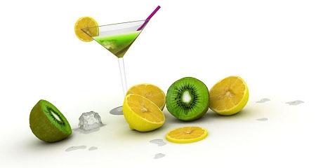 ricette-cocktail.jpg
