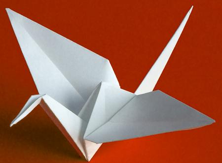 origami-istruzioni.png