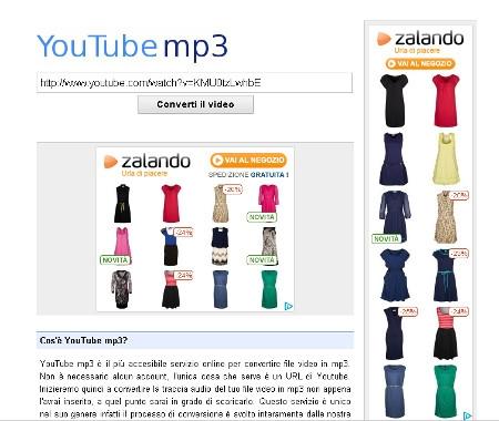 scaricare video, youtube, programma, gratis,