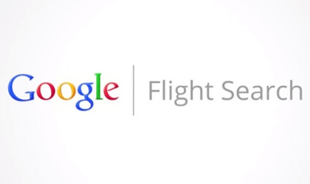 italia,google flight search,arriva in italia,voli low cost