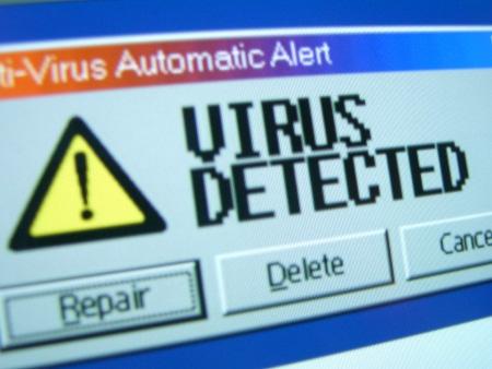 antivirus, google, camp, google chrome,dettagli,