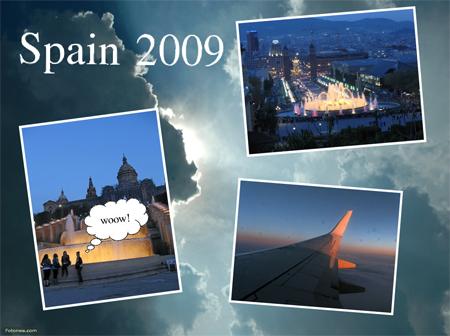 collage-foto-online-fotonea-2.png