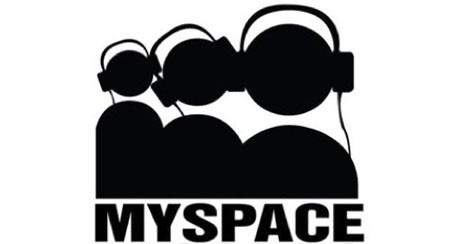 musica my spaces: