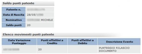 punti-patente-online-2.png