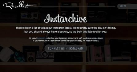 instagram,salvare,immagini,download,