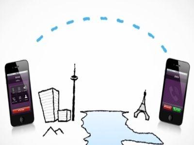 viber android,viber,android,chiamate gratis,gratis,samsung,download