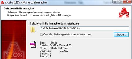 masterizzare-file-iso-2.png