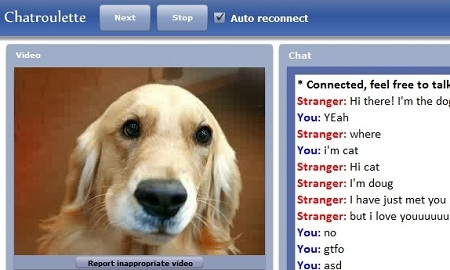 chatroulette-video-chat.jpg